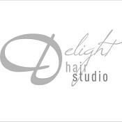 Delight-Hair-Studio-300px-300x300