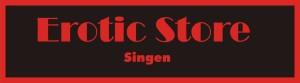 Eroticstore logo neu++