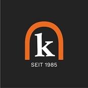 Küchenpassage-Facebook-Logo-KLEIN-300x300