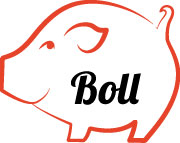 Logo Boll Single Schwein_RGB-jpg