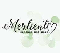 Logo-für-FB-bearbeitet-3