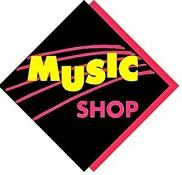 Logo-text_1-300x287