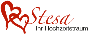 Stesa_Logo
