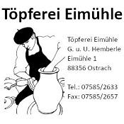 Töpferei-Eimühle-Logo-300x300