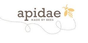 apidae_square_300px-300x300