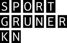 Sport Gruner KN