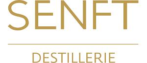 senft-logo-neu