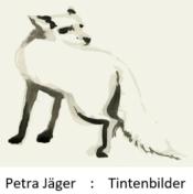 Logo Lieblingsladen c
