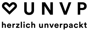 cropped-3UNVP_Logo2020