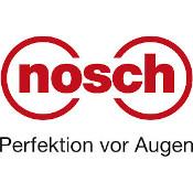 logo-nosch-300x300