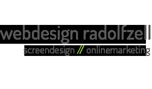 Webdesign Agentur Radolfzell