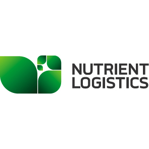 nutrientlogistics_295x295