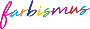 farbismus_logo